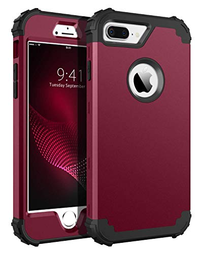 Best Iphone 8 Plus Phone Case Listed By Expert