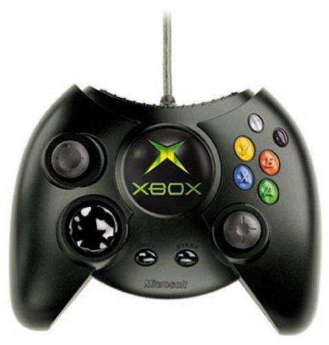 Xbox - Controller