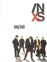 Inxs Songbook
