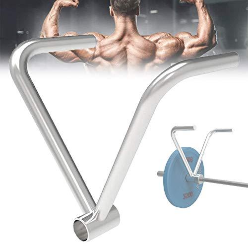 wdszxh v straight grip weightlifting