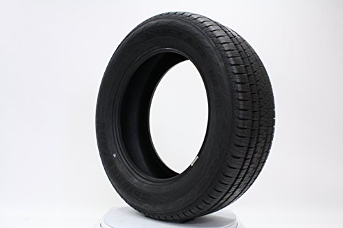 Best Tires For Honda Pilot 2012