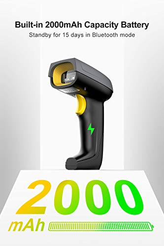 inateck-2d-barcode-scanner-b07xsht19w-17