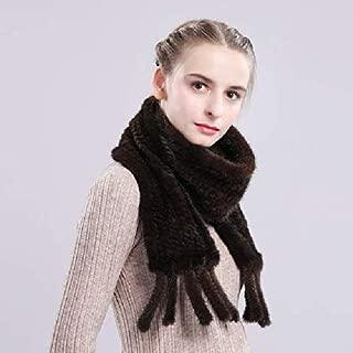 Da Donna Scialle Wrap Spalla Invernale Caldo Wrap donna scialle elegante