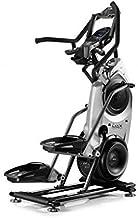 Bicicleta Stepper Elíptica Bowflex Max Trainer M7 -Cardio Training-with Apple IOS et Android