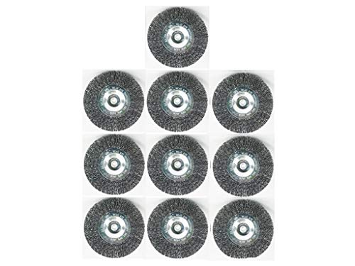 Grizzly Tools -   10er Set