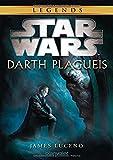 Star Wars(TM) Darth Plagueis: 38045 (Blanvalet Taschenbücher)