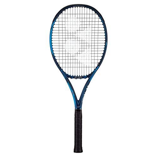 Yonex Ezone 100 (300 gr.) 2020