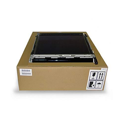 New Genuine Konica Minolta Transfer Belt Assembly For Konica Minolta bizhub C554e C554 C454e C454 C368 C364e C364 C308 C284e C284 C258 C224e C224 A161R73300 A161R7331 1A161R73300 A161R73311 A161R71333 -  A161R71333, A161R71322, A161R71311