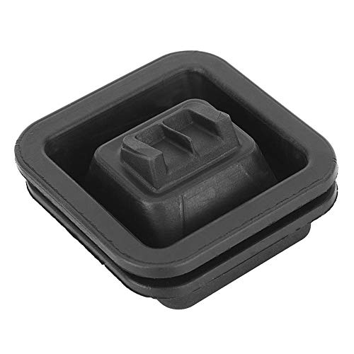 Senyar 22841-PPP-000 Kupplungsgabel für den Kofferraum, für Acura
