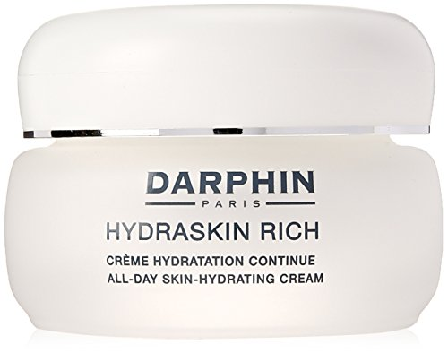 DARPHIN Hydraskin Rich All Day Skin Hydrating Cream, 50ml