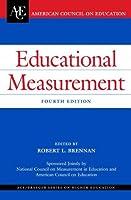 Educational Measurement (Ace Praeger Series on Higher Education)