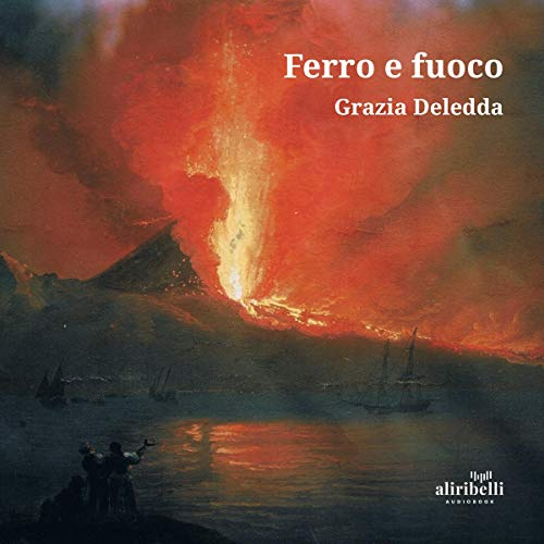 Ferro e fuoco  By  cover art