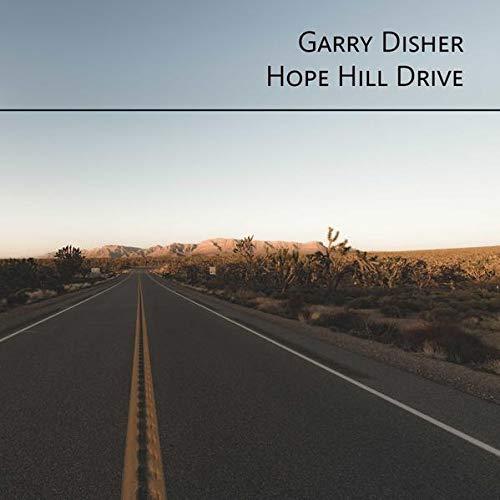 Couverture de Hope Hill Drive