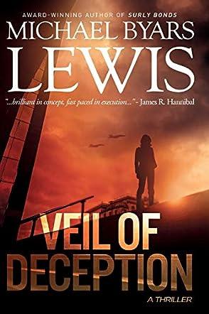 Veil of Deception