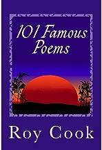 Best famous november poems Reviews