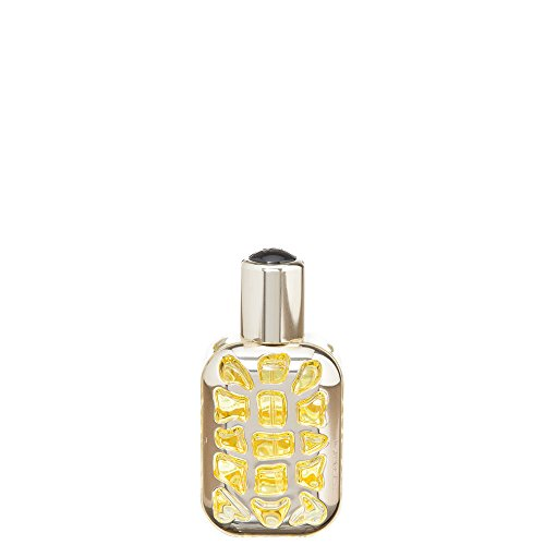 Furiosa Eau de Parfum 30 ml Spray Donna