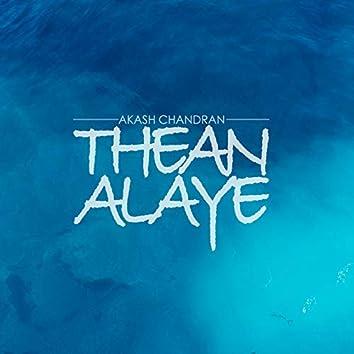 Thean Alaye