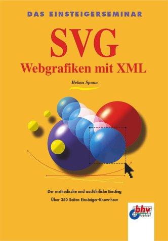 SVG - Webgrafiken mit XML