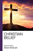 Christian Belief