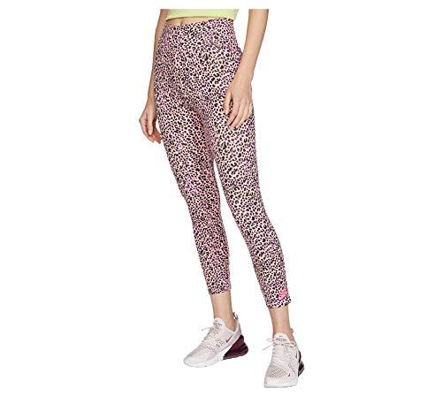 Nike Sportswear Animal Print Legging Damen