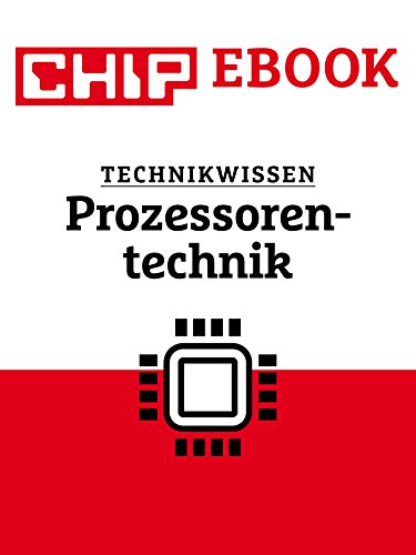 Prozessorentechnik (Technikwissen)