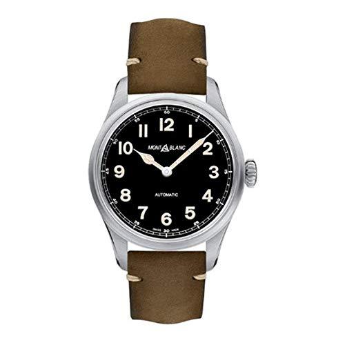 Reloj Montblanc para hombre 119907