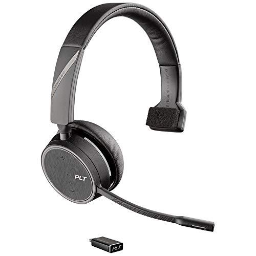 Plantronics Bluetooth-Mono-Headset...
