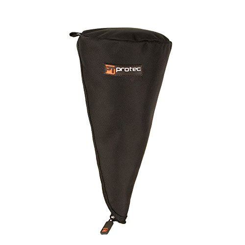 Top mute bag for 2021