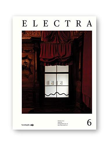 ELECTRA 6 MONEY