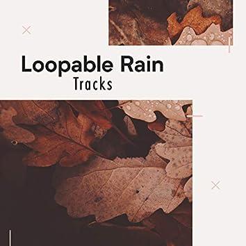""" Background Loopable Rain & Water Tracks """