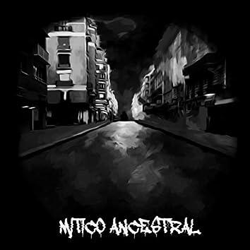 Mitico Ancestral