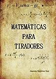 Matemáticas para tiradores