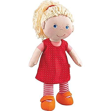 HABA Puppe Annelie