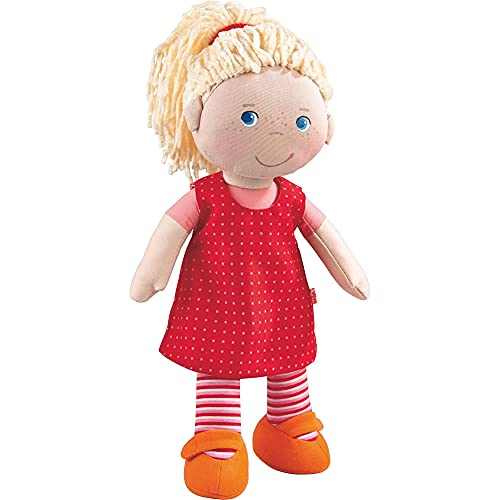 Haba -   302108 - Puppe