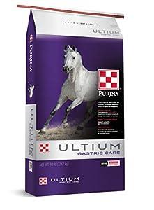Purina Animal Nutrition Purina Ultium Gastric Care 50