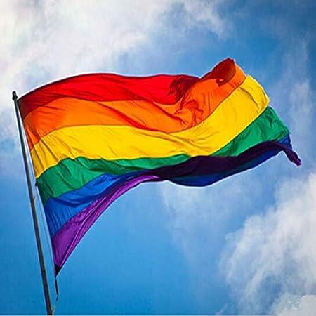 recherche rencontre gay pride a Grasse