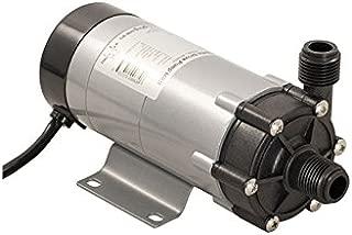 Pump - MKII High Temp Magnetic Drive