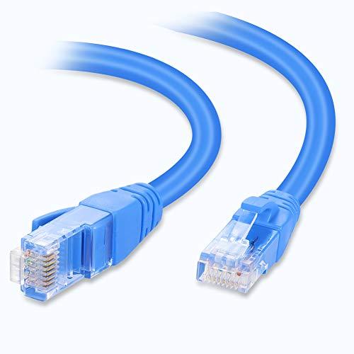 Best Dsl Modem Routers