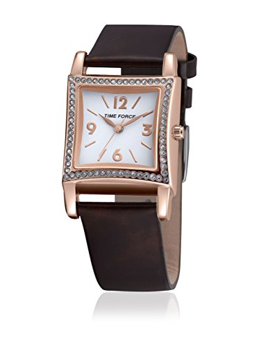 TIME FORCE 81060 - Reloj Señora