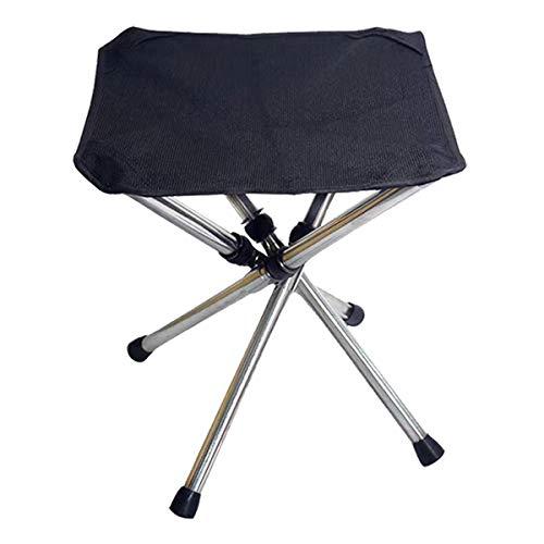 チェア コンパクトチェア キャンプ折りたたみ椅子 アウトドアチェア 耐荷重80-100kg 超軽量 収納バッグ付き sakura-1-jp
