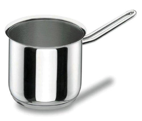 Lacor 72714 Profesional Pot Bain Marie 14 cm