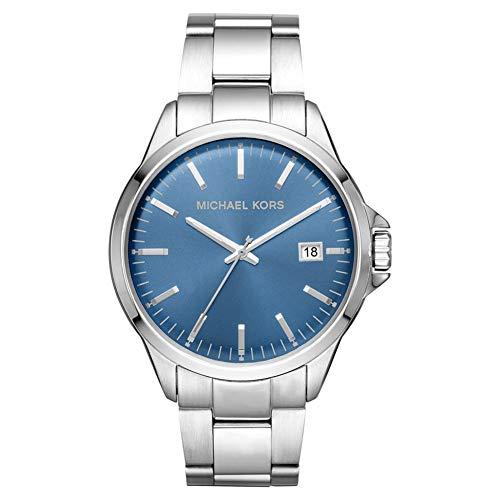Michael Kors MK8626 Heren Penn horloge