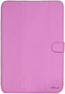Flip Cover for Samsung Galaxy Tab 3 10.1 - Pink