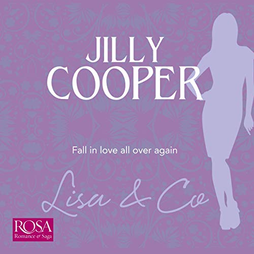Lisa & Co (short stories) Titelbild