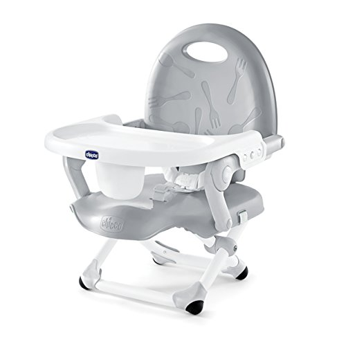 Terrific A Detailed Guide To The Best Travel High Chair 2019 Folding Pabps2019 Chair Design Images Pabps2019Com