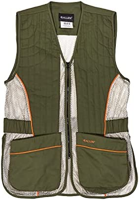 Top 10 Best shooting vest