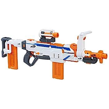 NERF Modulus Regulator Toy  Amazon Exclusive