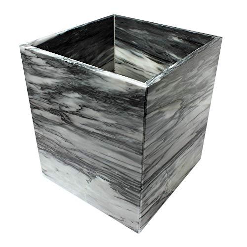 Catálogo para Comprar On-line Bote de basura gris los 10 mejores. 9