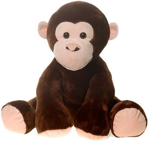 orden ahora con gran descuento y entrega gratuita Comfies Bean Bag Monkey Monkey Monkey Small 7.5 by Fiesta by Fiesta Toys  online al mejor precio