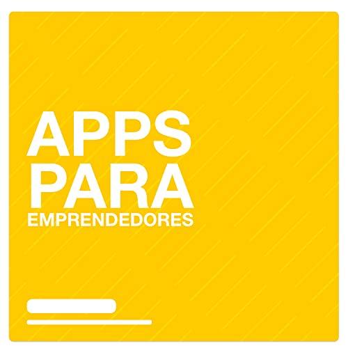 Apps para Emprendedores cover art
